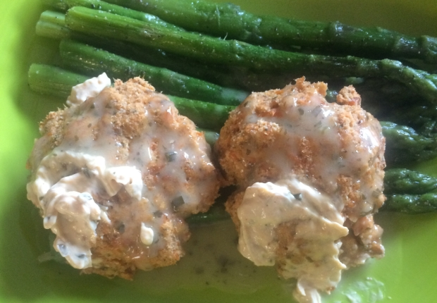 Salmon Cakes with Asparagus.jpg